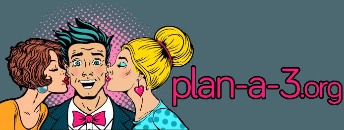 Plan-a-3.org